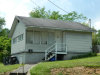 Photo of 167 Johnson Rd, Oak Ridge, TN 37830 (MLS # 1042311)