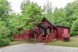 Photo of 2947 Patty View Way, Sevierville, TN 37862 (MLS # 1042340)