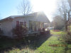Photo of 806 Cemetery Rd, Oliver Springs, TN 37840 (MLS # 1042393)