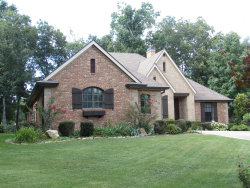 Photo of 131 Mountain View Drive, Fairfield Glade, TN 38558 (MLS # 1042403)