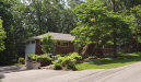 Photo of 133 N Seneca Rd, Oak Ridge, TN 37830 (MLS # 1042452)