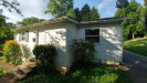 Photo of 154 Outer Drive, Oak Ridge, TN 37830 (MLS # 1042483)