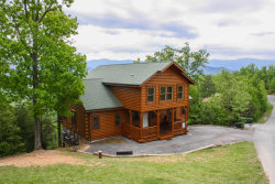 Photo of 4524 Stackstone Rd, Sevierville, TN 37862 (MLS # 1042490)