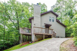 Photo of 1434 N Arbon Lane, Gatlinburg, TN 37738 (MLS # 1042513)