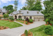 Photo of 241 Sequoyah Gardens Way, Knoxville, TN 37919 (MLS # 1042625)