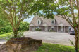 Photo of 3347 Frontier View Drive 8, Sevierville, TN 37876 (MLS # 1042782)