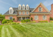 Photo of 1921 Blackheath Rd, Knoxville, TN 37922 (MLS # 1042791)