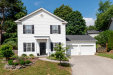 Photo of 1214 Edenbridge Way, Knoxville, TN 37923 (MLS # 1042801)