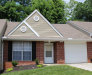 Photo of 129 Dalton Place Way, Knoxville, TN 37912 (MLS # 1042814)