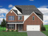 Photo of 12328 Cotton Blossom Lane, Farragut, TN 37934 (MLS # 1042858)