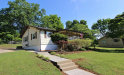 Photo of 304 W Outer Drive, Oak Ridge, TN 37830 (MLS # 1043026)