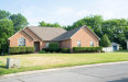 Photo of 944 Southwick Drive, Alcoa, TN 37701 (MLS # 1043086)