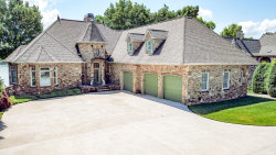 Photo of 275 Rock Point Drive, Vonore, TN 37885 (MLS # 1043192)