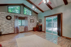 Photo of 734 Poplar Creek Rd, Oliver Springs, TN 37840 (MLS # 1043448)