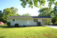 Photo of 214 Haven Rd, Oliver Springs, TN 37840 (MLS # 1043459)