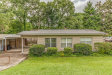 Photo of 126 Parsons Rd, Oak Ridge, TN 37830 (MLS # 1043589)