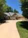 Photo of 12 Milnor Ct., Fairfield Glade, TN 38558 (MLS # 1043626)