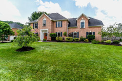 Photo of 11412 Glen Iris Lane, Knoxville, TN 37934 (MLS # 1043686)