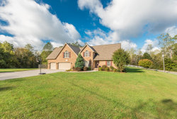 Photo of 141 Mill Chase Drive, Strawberry Plains, TN 37871 (MLS # 1043842)