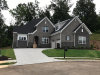 Photo of Lot 80 Witherspoon Ln 3, Knoxville, TN 37934 (MLS # 1043846)