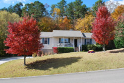 Photo of 2655 Crestpark Rd, Knoxville, TN 37912 (MLS # 1043848)