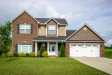 Photo of 930 Parkside Ave, Morristown, TN 37814 (MLS # 1043877)