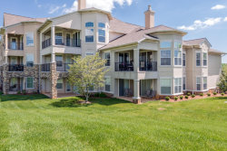 Photo of 555 Rarity Bay Pkwy 201, Vonore, TN 37885 (MLS # 1044003)