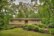 Photo of 105 Mason Lane, Oak Ridge, TN 37830 (MLS # 1044069)
