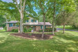 Photo of 113 Monticello Rd, Oak Ridge, TN 37830 (MLS # 1044162)