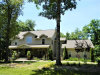 Photo of 20 Brambleton Court, Fairfield Glade, TN 38558 (MLS # 1044241)