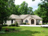 Photo of 14 Pamala Lane, Fairfield Glade, TN 38558 (MLS # 1044263)
