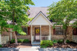 Photo of 9208 Shady Bend Lane, Knoxville, TN 37922 (MLS # 1044357)