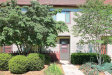 Photo of 11 Wilshire Heights Drive 11, Fairfield Glade, TN 38558 (MLS # 1044388)