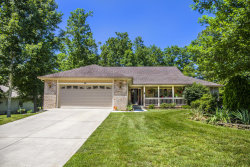Photo of 52 Loxley Lane, Fairfield Glade, TN 38558 (MLS # 1044395)