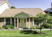 Photo of 7914 Gleason Drive 1145, Knoxville, TN 37919 (MLS # 1044481)