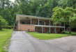 Photo of 2663 River Rd, Kingston, TN 37763 (MLS # 1045059)