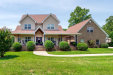 Photo of 1090 Snow Hill Rd, Oakdale, TN 37829 (MLS # 1045176)