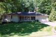Photo of 121 Lakeside Drive, Fairfield Glade, TN 38558 (MLS # 1045190)