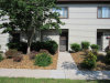 Photo of #33 Wilshire Heights Drive, Fairfield Glade, TN 38558 (MLS # 1045251)