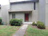 Photo of 8707 Olde Colony Tr Apt 19, Knoxville, TN 37923 (MLS # 1045279)