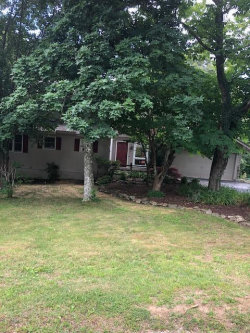 Photo of 370 Snead Drive, Crossville, TN 38558 (MLS # 1045486)