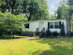 Photo of 3202 Oswego Rd, Crossville, TN 38572 (MLS # 1045671)