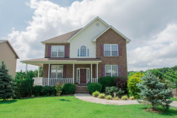 Photo of 8107 Canter Lane, Powell, TN 37849 (MLS # 1045938)