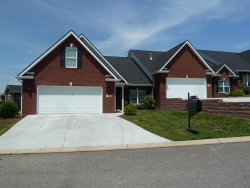 Photo of 7415 Napa Valley Way, Knoxville, TN 37931 (MLS # 1045943)