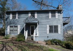 Photo of 712 Banbury Rd, Knoxville, TN 37934 (MLS # 1045956)