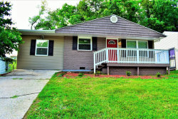 Photo of 2921 Sunset Ave, Knoxville, TN 37914 (MLS # 1045961)