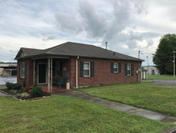 Photo of 311 Hickey St, Morristown, TN 37814 (MLS # 1045983)