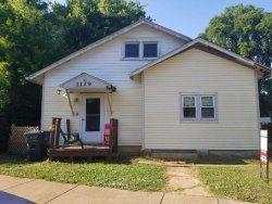 Photo of 1129 Overton Place, Knoxville, TN 37917 (MLS # 1045992)