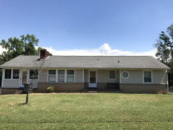 Photo of 212 W Ford Valley Rd, Knoxville, TN 37920 (MLS # 1045996)