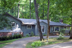 Photo of 3104 Maloney Rd, Knoxville, TN 37920 (MLS # 1046007)
